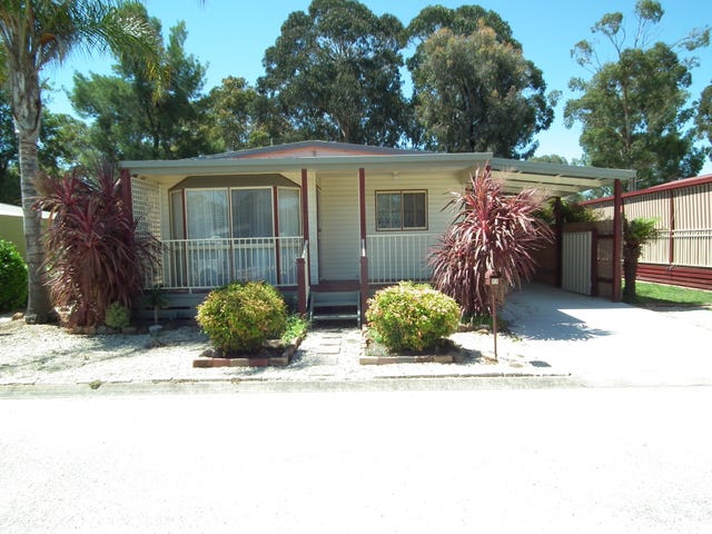 Site 11, 127 High Street, Nagambie, Vic 3608