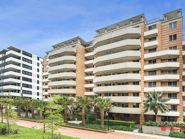 72/4 Pound Road, Hornsby, NSW 2077