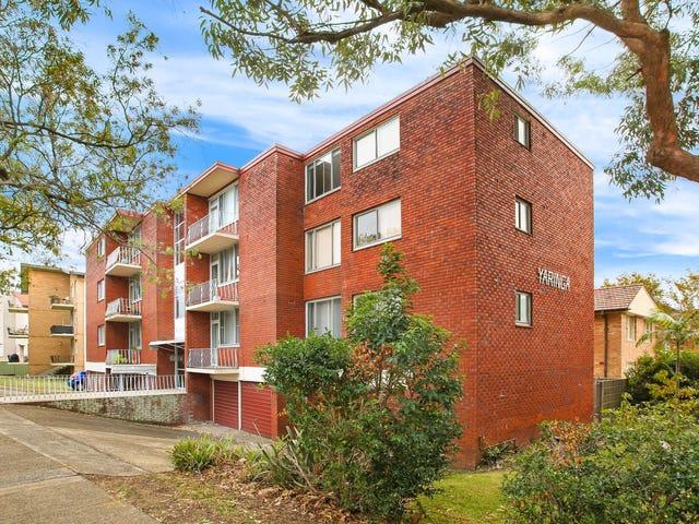 4/175 Willarong Road, Caringbah, NSW 2229