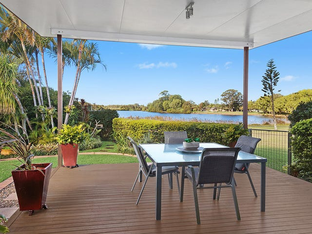 6 George Pearse Place, East Ballina, NSW 2478