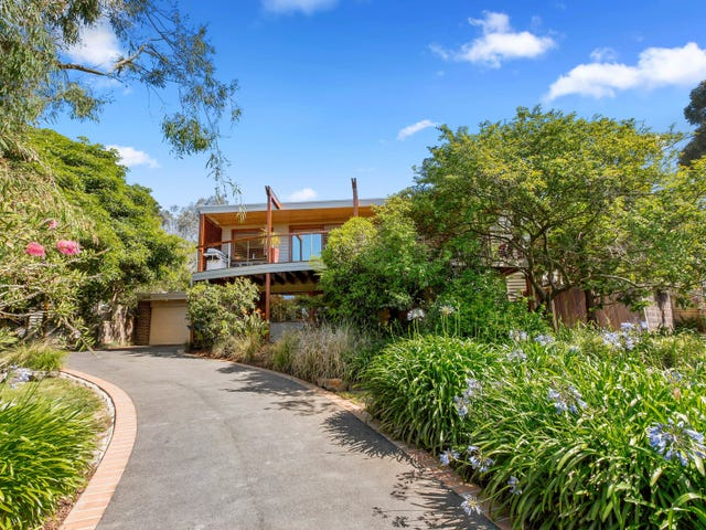 52 East Crescent, Somers, Vic 3927