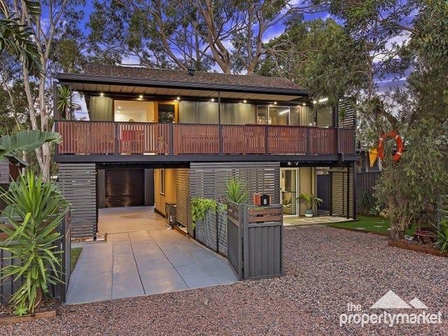 8 Bambara Avenue, Summerland Point, NSW 2259
