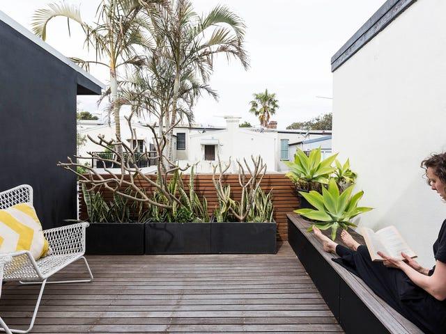 41 Iris Street, Paddington, NSW 2021