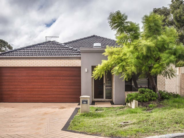 2A Newport Way, Balga, WA 6061