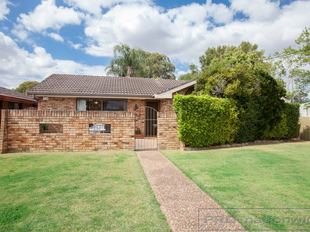 33 Boundary Steet, Pelaw Main, NSW 2327