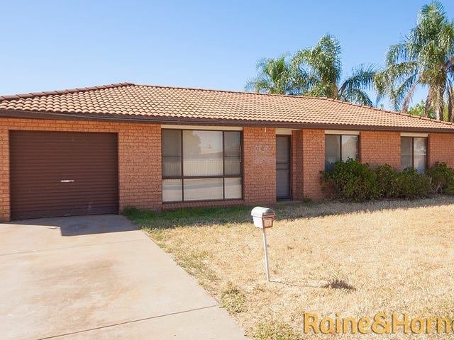 10 Flinders Close, Dubbo, NSW 2830