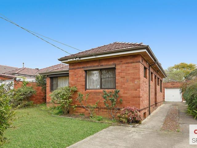 9 Hobbs Street, Kingsgrove, NSW 2208