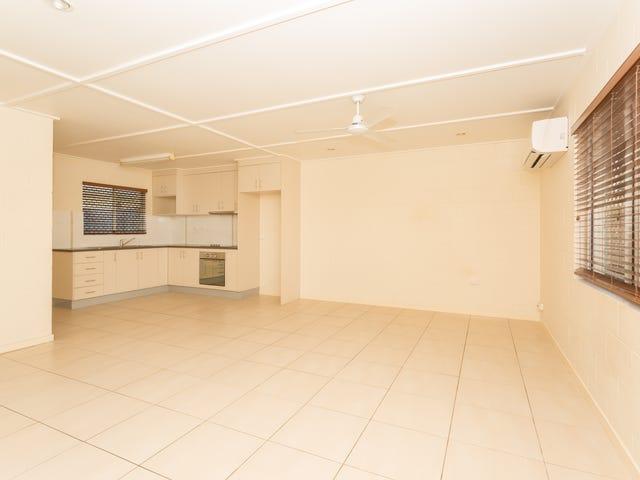 5 28 Canberra Street., North Mackay, Qld 4740