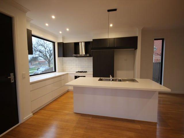 1/19 Lae Street, West Footscray, Vic 3012