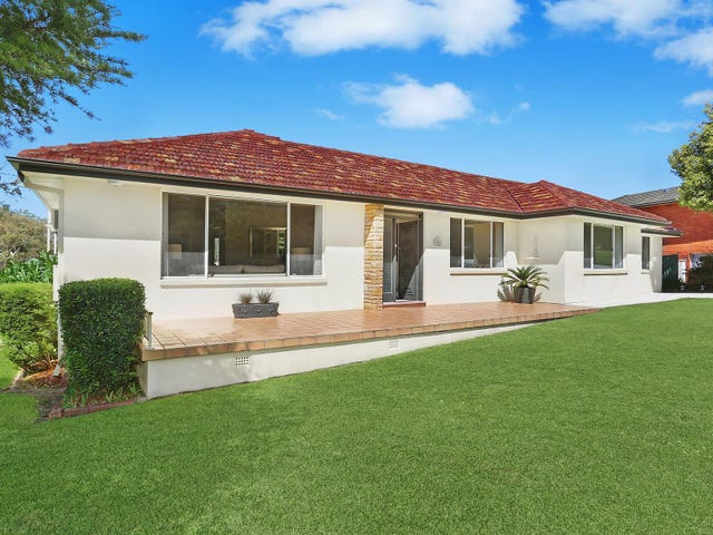 1 Campton Court, Carlingford, NSW 2118