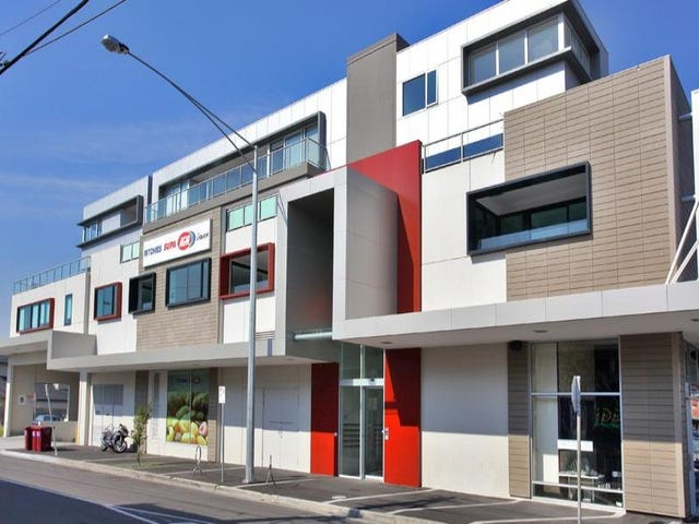 205/285-305 Centre Street, Bentleigh, Vic 3204