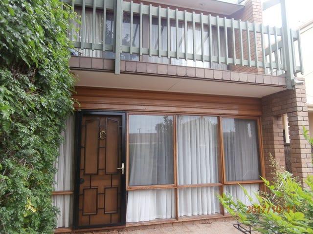 8 Canning Street, Glenelg North, SA 5045