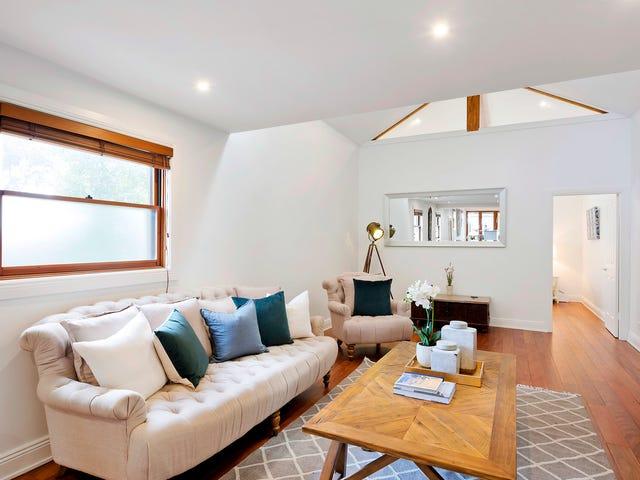 93 Elswick Street, Leichhardt, NSW 2040