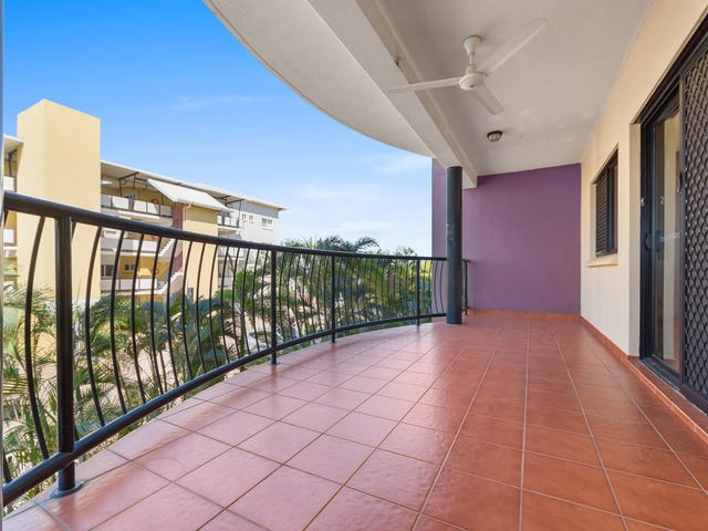 3/6 Brewery Place, Woolner, NT 0820