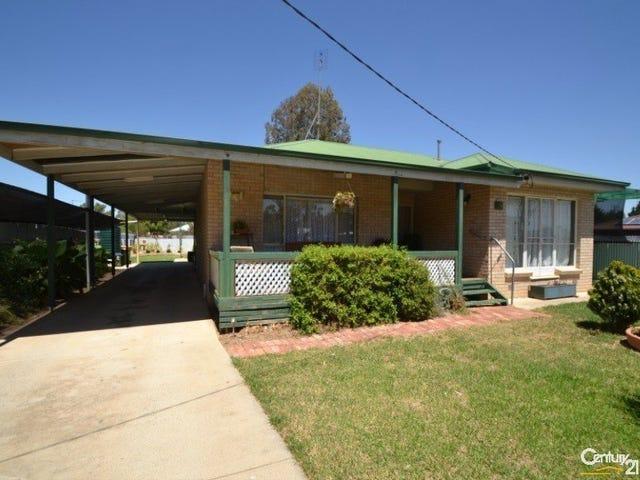 39 Shaw Street, Moama, NSW 2731