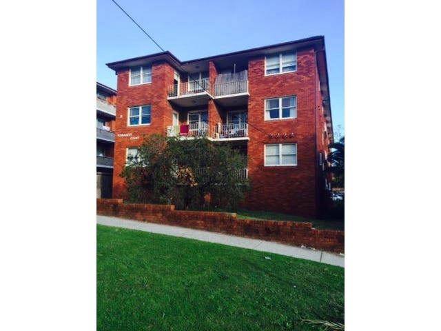 14/33 Meeks Street, Kingsford, NSW 2032