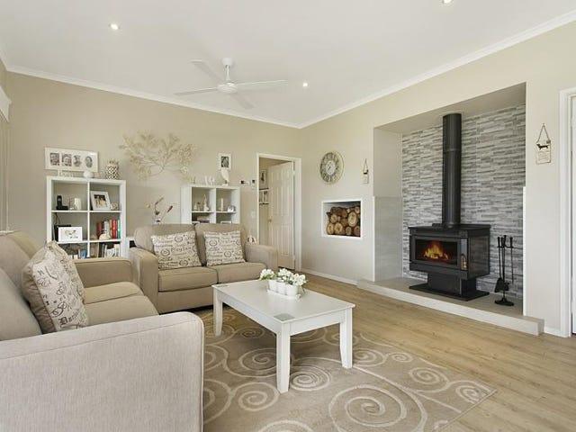 609 Hylands Lane, Heathcote, Vic 3523