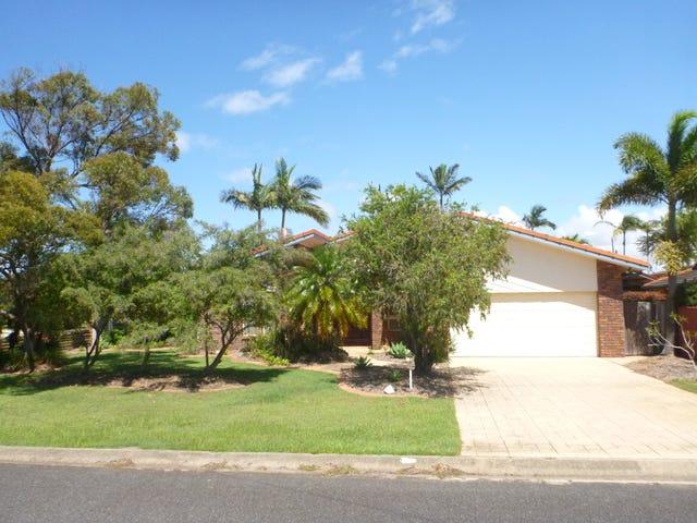 64 Duke Street, Iluka, NSW 2466