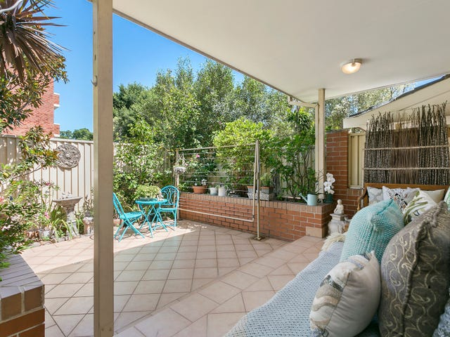 6/14-16 Middle Street, Kingsford, NSW 2032