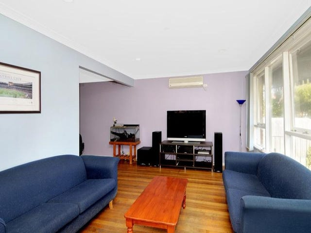 66 Fraser Street, Glen Waverley, Vic 3150
