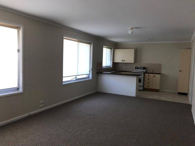 27 Bellevue Street, Goulburn, NSW 2580
