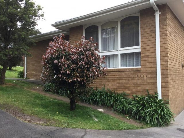 1/8 Reid Street, Ashwood, Vic 3147