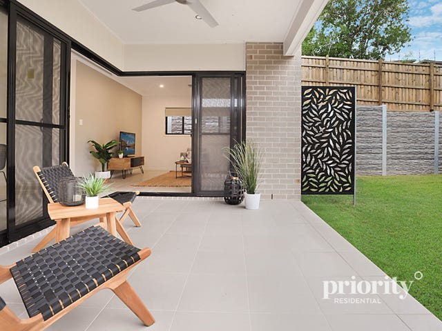 13 Garfield Terrace, Everton Hills, Qld 4053