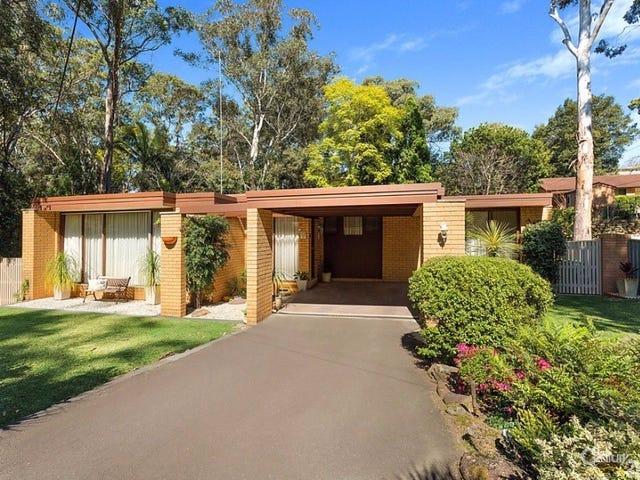 52 Francis Street, Castle Hill, NSW 2154