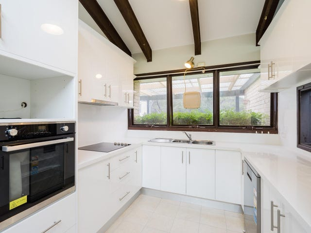 7 Gooraway Place, Berowra Heights, NSW 2082