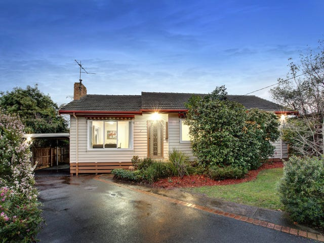 44 Linlithgow Street, Mitcham, Vic 3132