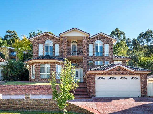 10 Sandalwood Road, Farmborough Heights, NSW 2526