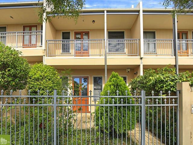 5/24 Fisher Street, Wollongong, NSW 2500