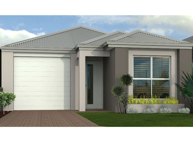 Lot 427 Fringed Way, Piara Waters, WA 6112