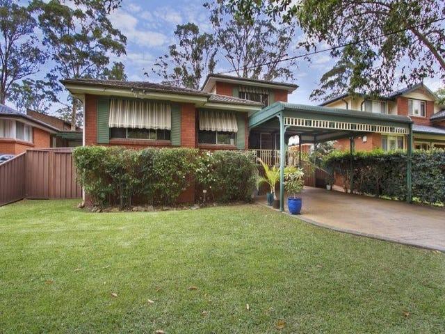58 Bradman Street, Greystanes, NSW 2145