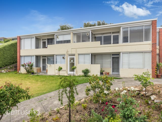 8/563 Sandy Bay Road, Sandy Bay, Tas 7005