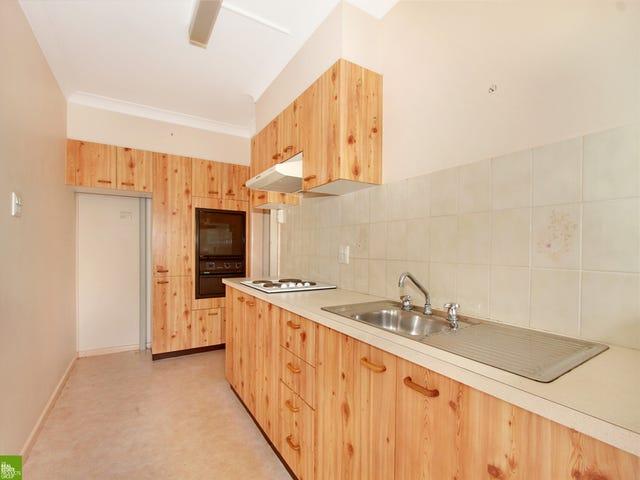 2/60 Grey Street, Keiraville, NSW 2500