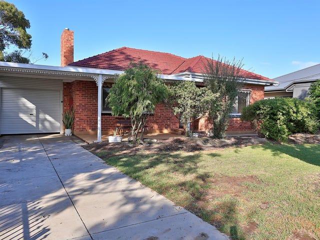 9 Kingston Street, Plympton Park, SA 5038