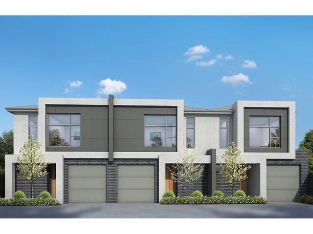 3, 4 or 5/47 Acacia Avenue, Campbelltown, SA 5074