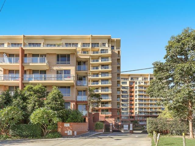 77 14 16 Station Street Homebush NSW 2140