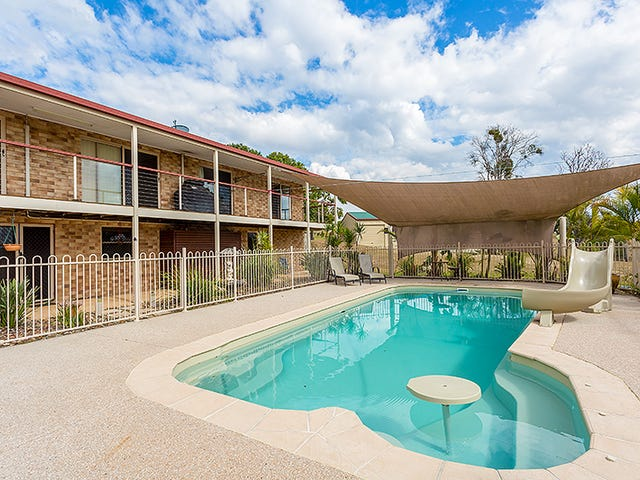 26 Annita Way, The Dawn, Qld 4570