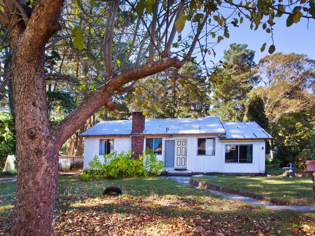 1 Fairy Dell Road, Mount Victoria, NSW 2786