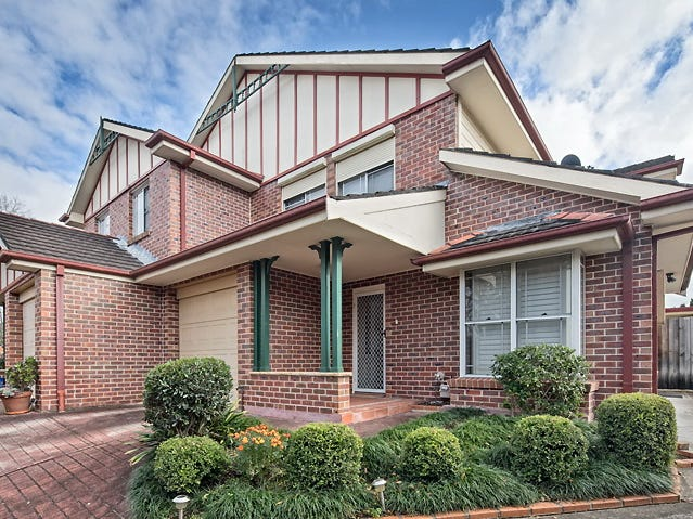 15A Merriwa Place, Cherrybrook, NSW 2126