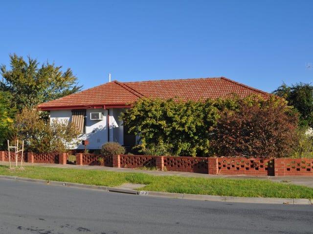 22 Hicken Cres, Shepparton, Vic 3630