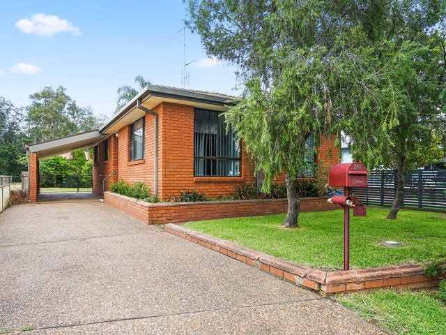 32 Cowell Street, Dora Creek, NSW 2264