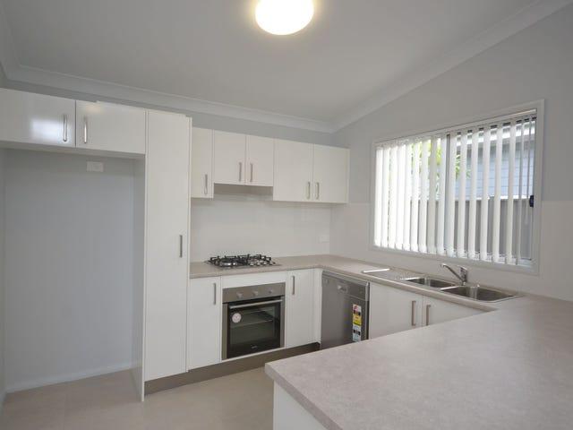34a Barrenjoey Road, Ettalong Beach, NSW 2257