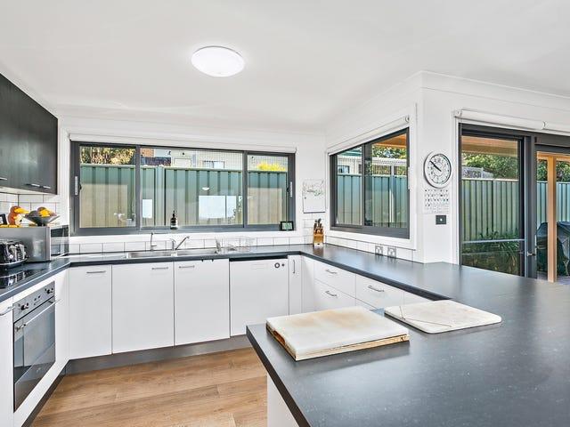 35  Bellevue Road, Figtree, NSW 2525