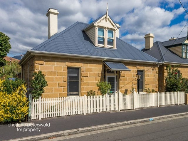 42 Pirie Street, New Town, Tas 7008