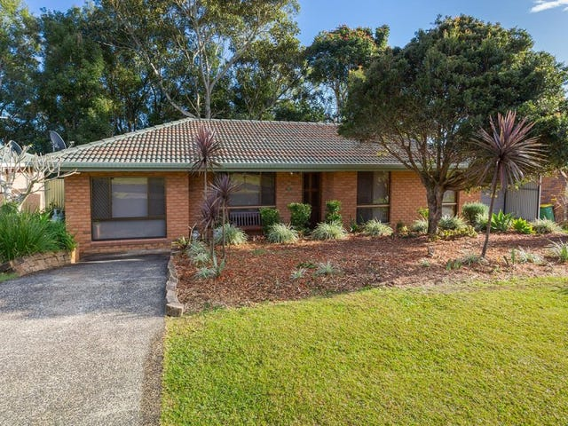 23 Fig Tree Drive, Goonellabah, NSW 2480