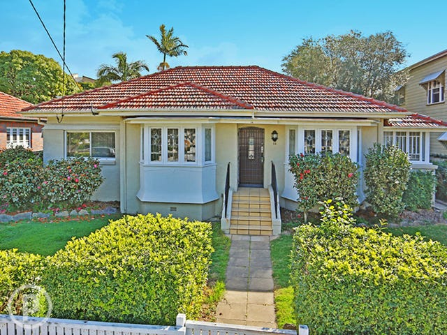 14 Queens Road, Clayfield, Qld 4011