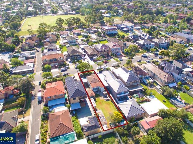 5 Gosling Street, Greenacre, NSW 2190